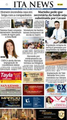 Edição 1062 – 25/10/2019
