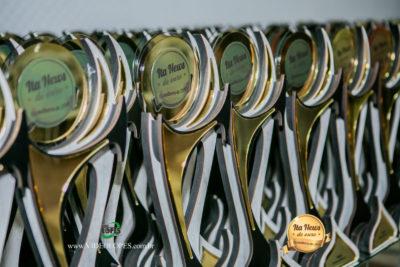 Ita News de Ouro 2019 – Confira as fotos!