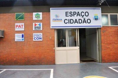 Posto de Atendimento ao Trabalhador oferece 9 vagas de emprego em Itapeva