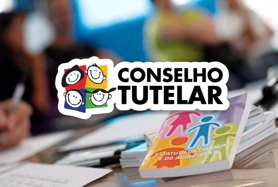 Eleição para o Conselho Tutelar será neste domingo (12)