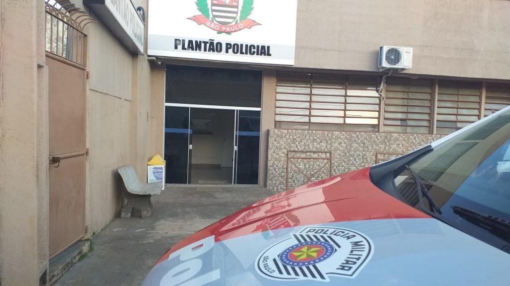 Polícia investiga morte de homem que passou Ano Novo em Itapeva