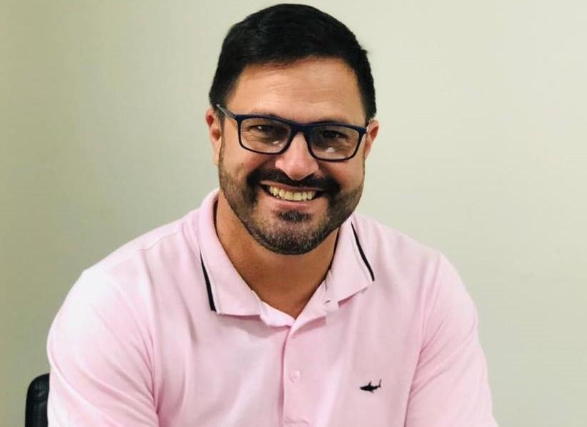 Câmara Municipal economiza mais de 2,8 milhões de reais em 2019