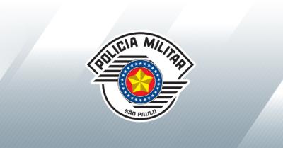 Polícia Militar apresenta balanço de 2019
