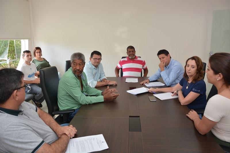 Câmara aprova Projeto de reajuste anual aplicado aos Servidores Públicos Municipais