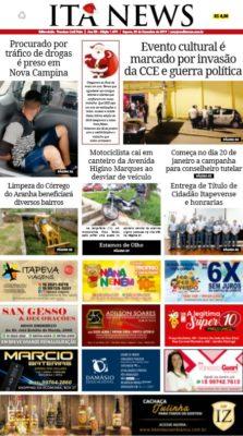 Edição 1070 – 20/12/2019
