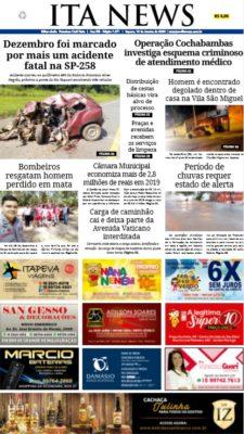 Edição 1071 – 10/01/2020