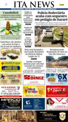 Edição 1074 – 31/01/2020