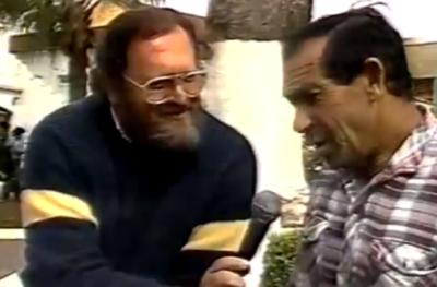 Túnel do tempo: TV Cultura – A Cidade Faz O Show – Itapeva – Parte 2 (1988)