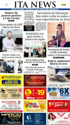 Edição 1076 – 14/02/2020