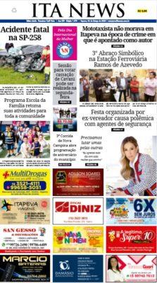 Edição 1078 – 06/03/2020