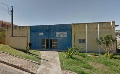 Vereador Marinho encaminha moção de apelo referente ao IML
