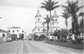 Curiosidades Itapevenses: Fatos Históricos de Faxina a Itapeva