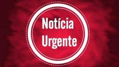 Urgente: Estado de São Paulo registra primeira morte por coronavírus