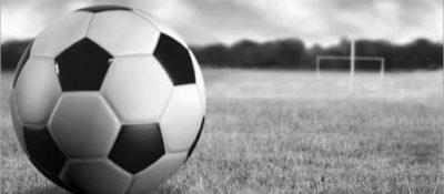 Curiosidades itapevenses: Primeira equipe e primeira partida de futebol ocorrido em Faxina (atual Itapeva)
