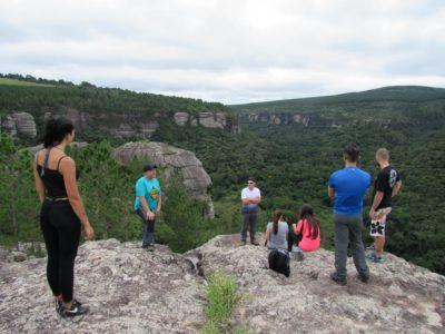 Atrativos turísticos de Itapeva para conhecer pós-quarentena