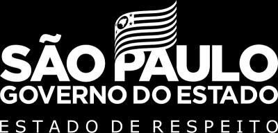 Governo de SP vai apoiar prefeituras do litoral que solicitarem restrição de acesso no feriado prolongado