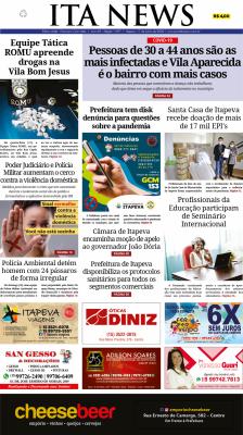 Edição 1.097 – 17/07/2020