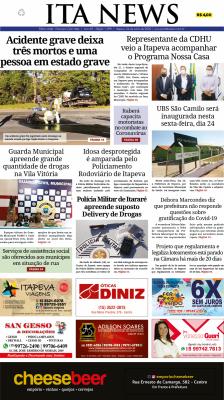 Edição 1.098 – 24/07/2020
