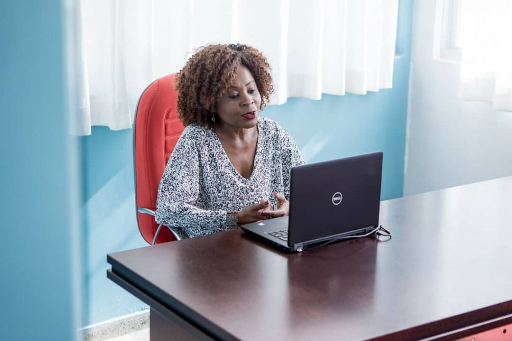 Secretaria de Educação realiza curso de capacitação à distância para professores, diretores e coordenadores pedagógicos