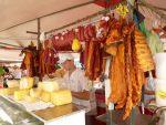 Projeto de Lei aprovado na Câmara de Itapeva regulamenta a comercialização de produtos artesanais de origem animal