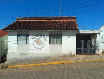 Polícia Militar de Ribeirão Branco prende indivíduos suspeitos de roubos e latrocínio