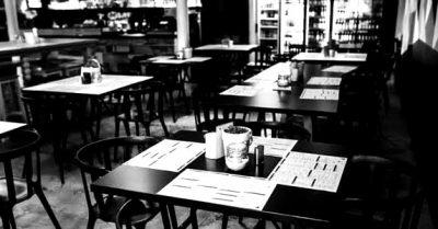 Prefeitura esclarece sobre o funcionamento de bares e restaurantes