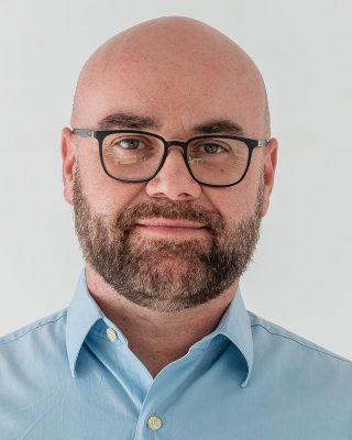 Samir Hernani: O vice de Marmo Fogaça fala em governar de maneira limpa e transparente para atingir o progresso