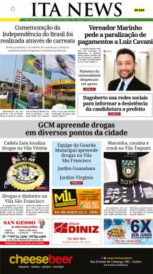 Edição 1.105 – 11/09/2020