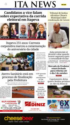 Edição 1.107 – 25/09/2020
