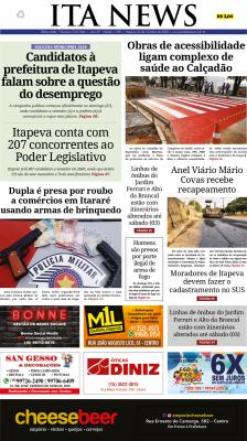 Edição 1.108 – 02/10/2020