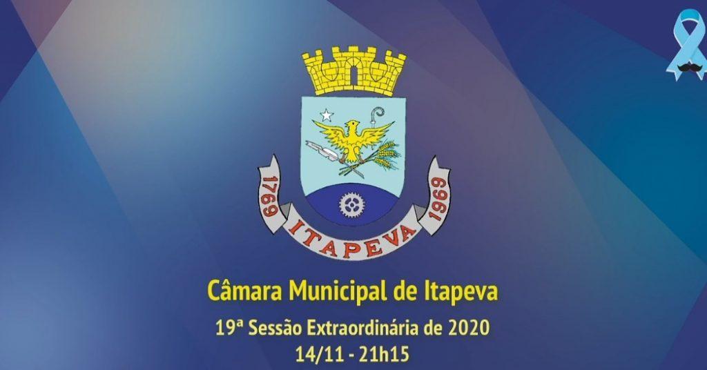 Por 10x03, parecer do Tribunal de Contas é rejeitado na Câmara de Itapeva