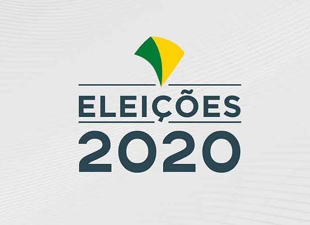Eleições 2020: Pouco mais de 8% dos eleitores que foram às urnas não escolheram candidato algum