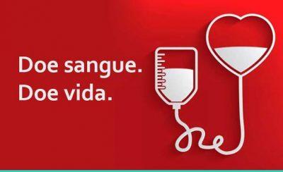 Banco de Sangue de Itapeva precisa de doações de qualquer tipo sanguíneo