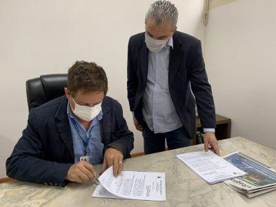 Município destina R$ 2 milhões para a realização de cirurgias eletivas em Itapeva