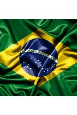7 de setembro: Itapeva terá manifestação na cidade e caravana para São Paulo