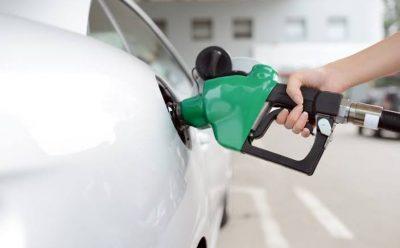 Postos começam a ficar sem combustíveis em Itapeva