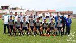 Itapeva sediou o Sub-Regional do Campeonato Estadual de Futebol