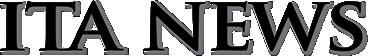 Jornal Ita News
